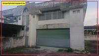 Property for Rent at Taman Kajang Baru