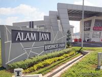Property for Rent at Alam Jaya Business Park
