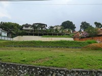 Property for Sale at Dedaun Bungalow Village