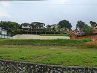 Property for Sale at Dedaun Bungalow Village