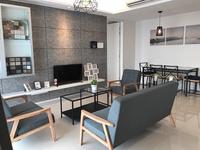 Property for Rent at Verdi Eco-dominiums