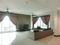 Property for Rent at BayStar