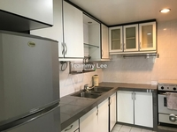 Apartment For Rent at Garden Park, Bandar Sungai Long