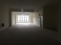 Office For Rent at 1st Jelutong, Bukit Jelutong