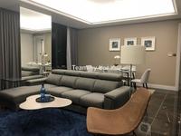 Serviced Residence For Rent at St Regis, KL Sentral