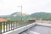Semi D For Sale at New Green Park, Rawang