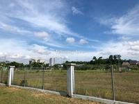 Bungalow Land For Sale at 1120 Park Avenue, PJ South