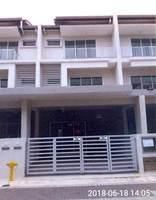 Property for Auction at Taman Bukit Kecil