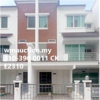 Property for Auction at Lite View 4
