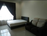 Property for Rent at Zennith Suites