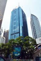 Property for Rent at JKG Tower