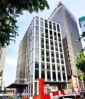 Office For Rent at Menara Khuan Choo, Kuala Lumpur