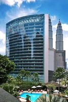 Property for Rent at Menara Perak