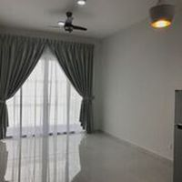 Condo For Rent at Country Garden Danga Bay, Johor Bahru