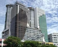 Property for Auction at Hatten City