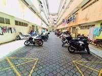 Property for Sale at Taman Semenyih Indah
