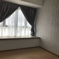 Condo For Rent at Country Garden Danga Bay, Johor Bahru
