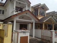 Property for Sale at Taman Wawasan