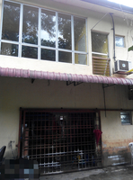 Property for Sale at Taman Equine