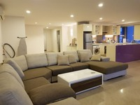 Property for Rent at Bintang Fairlane Residences