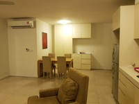 Serviced Residence For Rent at Bintang Fairlane Residences, Bukit Bintang