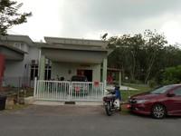 Property for Sale at Taman Ayer Pasir Perdana