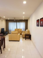Property for Rent at Kiara Designer Suites