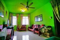 Property for Sale at Seri Ixora Apartment