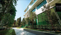 Terrace House For Sale at Xania Puchong, Bandar Puteri Puchong