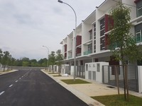 Property for Sale at Taman Nusaputra Timur