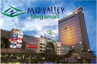 Property for Sale at Megamall