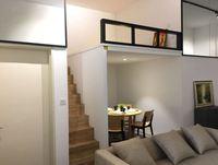 Property for Rent at Alila Bangsar