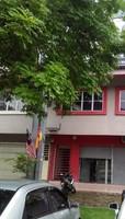 Property for Rent at Kawasan Industri Kota Kemuning