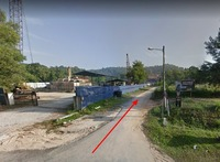 Property for Auction at Puncak Alam