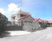 Property for Auction at Kota Bharu