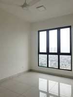 Property for Rent at KL Gateway