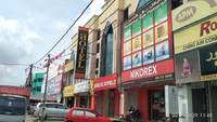 Shop Office For Auction at Kota Bharu, Kelantan