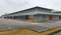 Property for Auction at Bandar Baru Tunjong