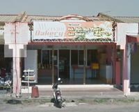 Property for Rent at Taman Suria 1