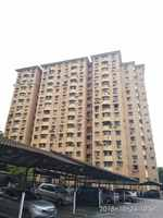 Property for Auction at Aman Puri