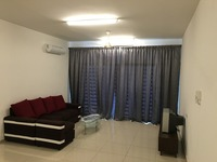 Property for Rent at Sierra Residences