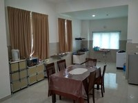 Property for Rent at My Diva Homes