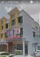 Property for Sale at Taman Putra Kajang