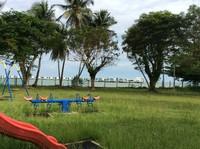 Residential Land For Sale at Port Dickson, Negeri Sembilan