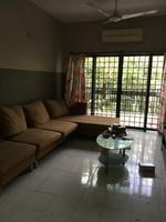 Bungalow House For Rent at Kampung Paya, Port Dickson
