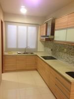 Condo Duplex For Sale at Titiwangsa Sentral, Titiwangsa