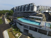 Property for Sale at Rimba Residensi