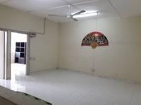 Shop For Rent at Bandar Baru Permas Jaya, Masai