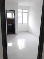 Terrace House For Rent at Nusantara Prima, Johor Bahru