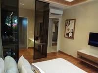 Condo For Sale at Akasa Residence, Cheras South